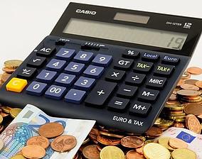 A way to make money online- The best way to make money online.