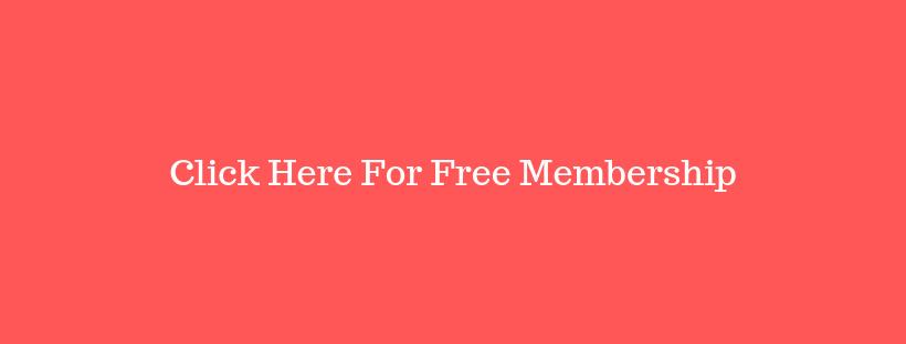 free membership