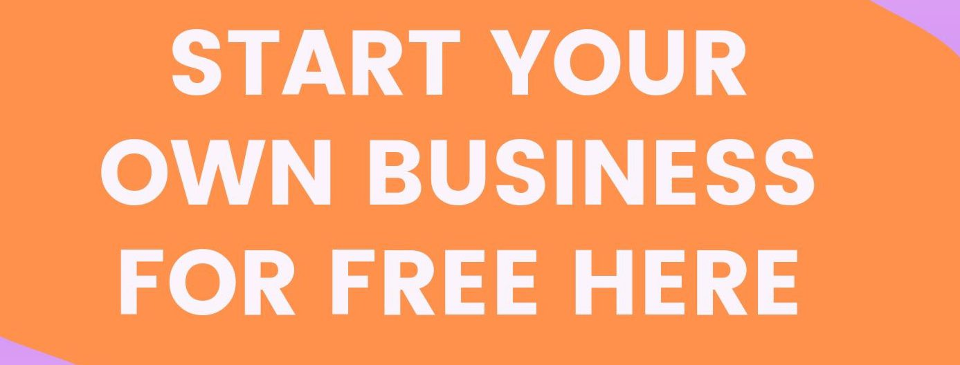 bu a successful business owner with the right training from Wealthy Affiliate