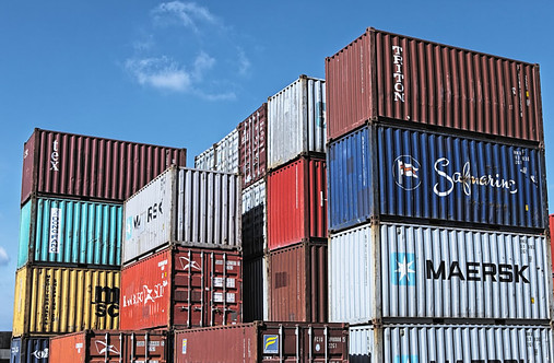 Which is better drop shipping or affiliate marketing?