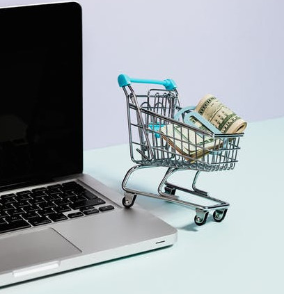 Is e-Commerce Still Profitable  Today ---With The Need To Do Business online e-Commerce Is Very Profitable Today