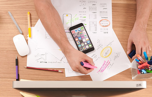 How To Earn Money Through Affiliate Marketing  Make Money Online