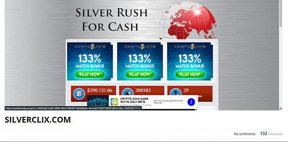 SilverClix PTC Site Review Is It Worth Your Time?